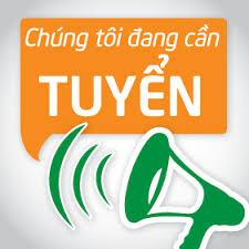 Cần hợp đồng gấp 1 cán bộ thư viện ở Trường THCS Tân Khánh Đông