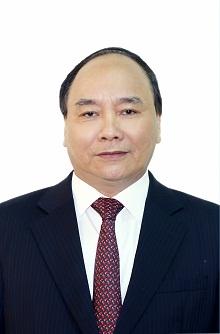 Xuan phuc